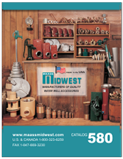 Mass Midwest Catalog 570